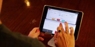 Pienissimo Pro, l'agenda digitale per ristoratori in un'app per iPad