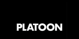 Apple compra Platoon, start-up specializzata nella scoperta di musicisti emergenti