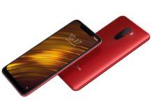 """Xiaomi Pocophone F1: circa 250 € per lo smartphone premium """"democratico"""""""