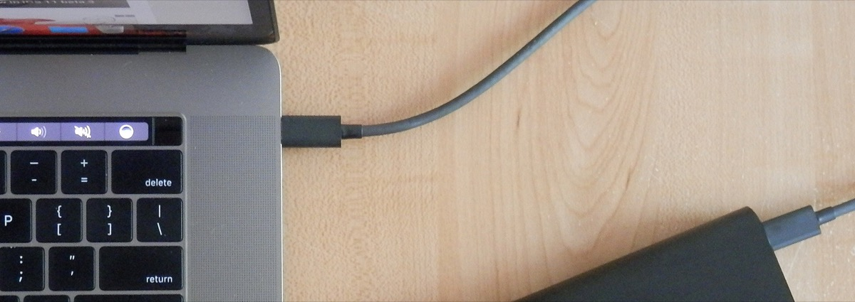 I migliori powerbank per MacBook e MacBook Pro