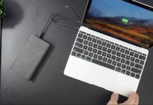 I migliori powerbank per MacBook e MacBook Pro