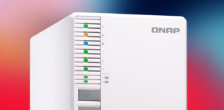 Recensione QNAP TS-351, l'insolito NAP in salsa QNAP