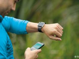 Tutto su Fitbit, ecco come scegliere il fitness tracker più adatto a voi