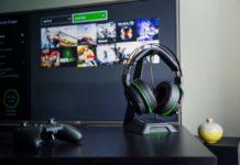 Gli accessori da gaming di Razer sono in sconto fino al 20 dicembre