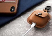 Recensione AirSnap, accessorio elegante e protettivo per le vostre AirPods