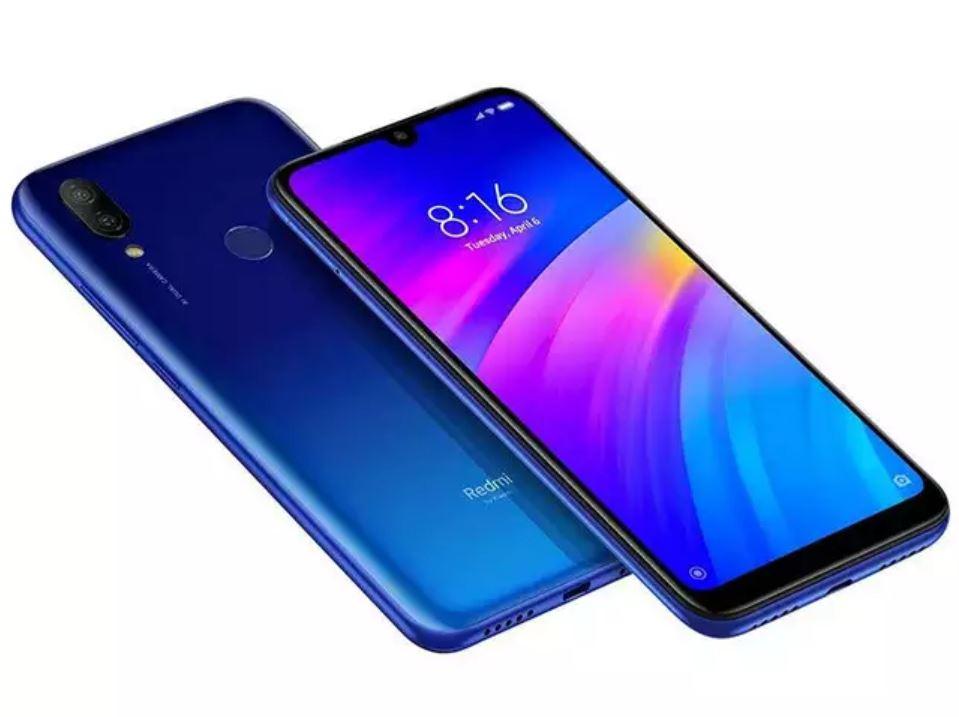 I migliori smartphone sotto i 300 Euro di primavera 2019