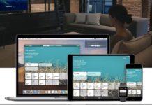 I 10 migliori regali per chi ha o vuole creare un sistema domotico con Apple Homekit