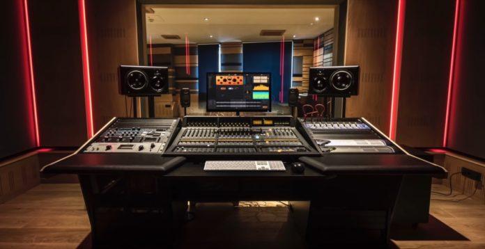 SampleTank 4, la workstation per musicisti è tutta nuova