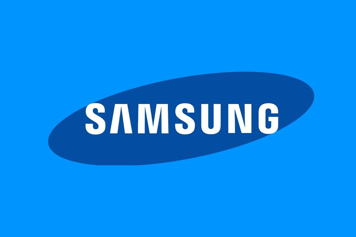 Nel 2019 le TV Samsung accederanno a PC, notebook e smartphone da remoto