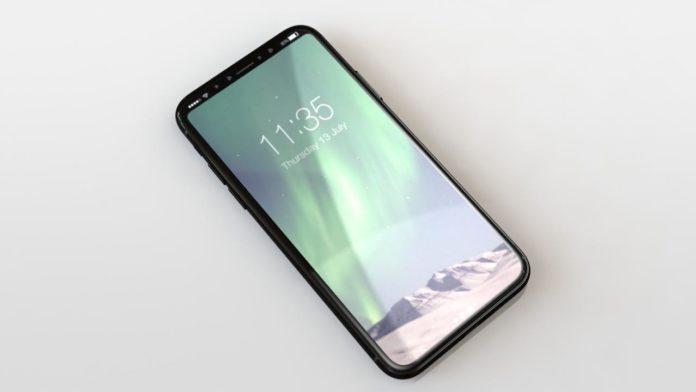 iPhone 11 sarà totalmente diverso, niente notch ma con un gradito ritorno