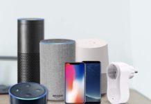 Smart ma non per sempre: una riflessione su prese smart e lampade smart a basso costo