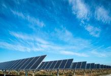 Una nuova tecnologia fotovoltaica per dare impulso alla produzione di energia rinnovabile
