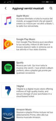 Recensione Sonos One: da solo o in coppia è l'eccellenza dello speaker smart per Airplay 2 e Alexa