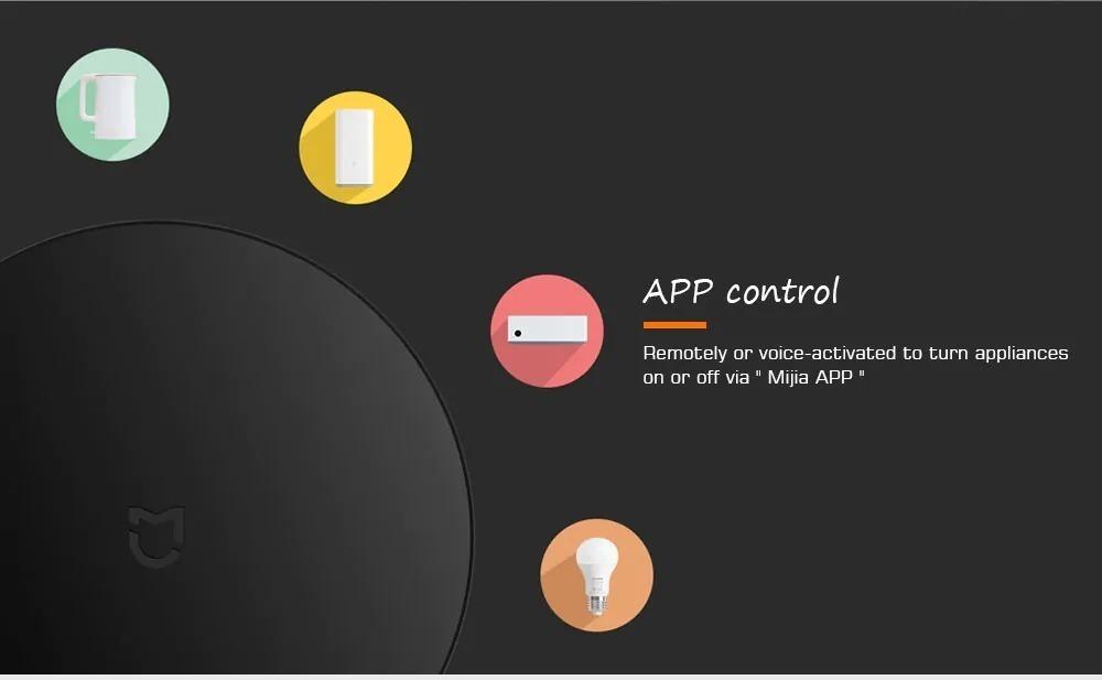 Un telecomando per domarli tutti: Xiaomi Universal Remote Control a soli 23 '