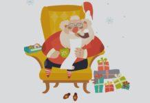 Gratis la migliore guida ai regali Hi-Tech per il vostro Natale