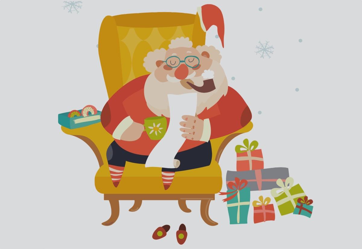 Guida Ai Regali Di Natale.Gratis La Migliore Guida Ai Regali Hi Tech Per Il Vostro Natale