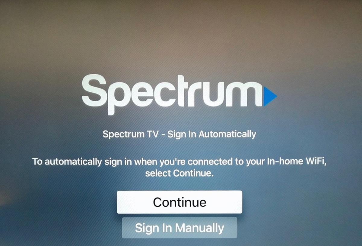 tvos 12 - zero sign USA - Apple semplifica l'autenticazione con zero sign su Apple TV in USA