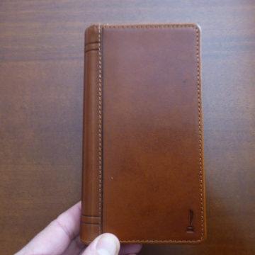 twelve south journal xr 5