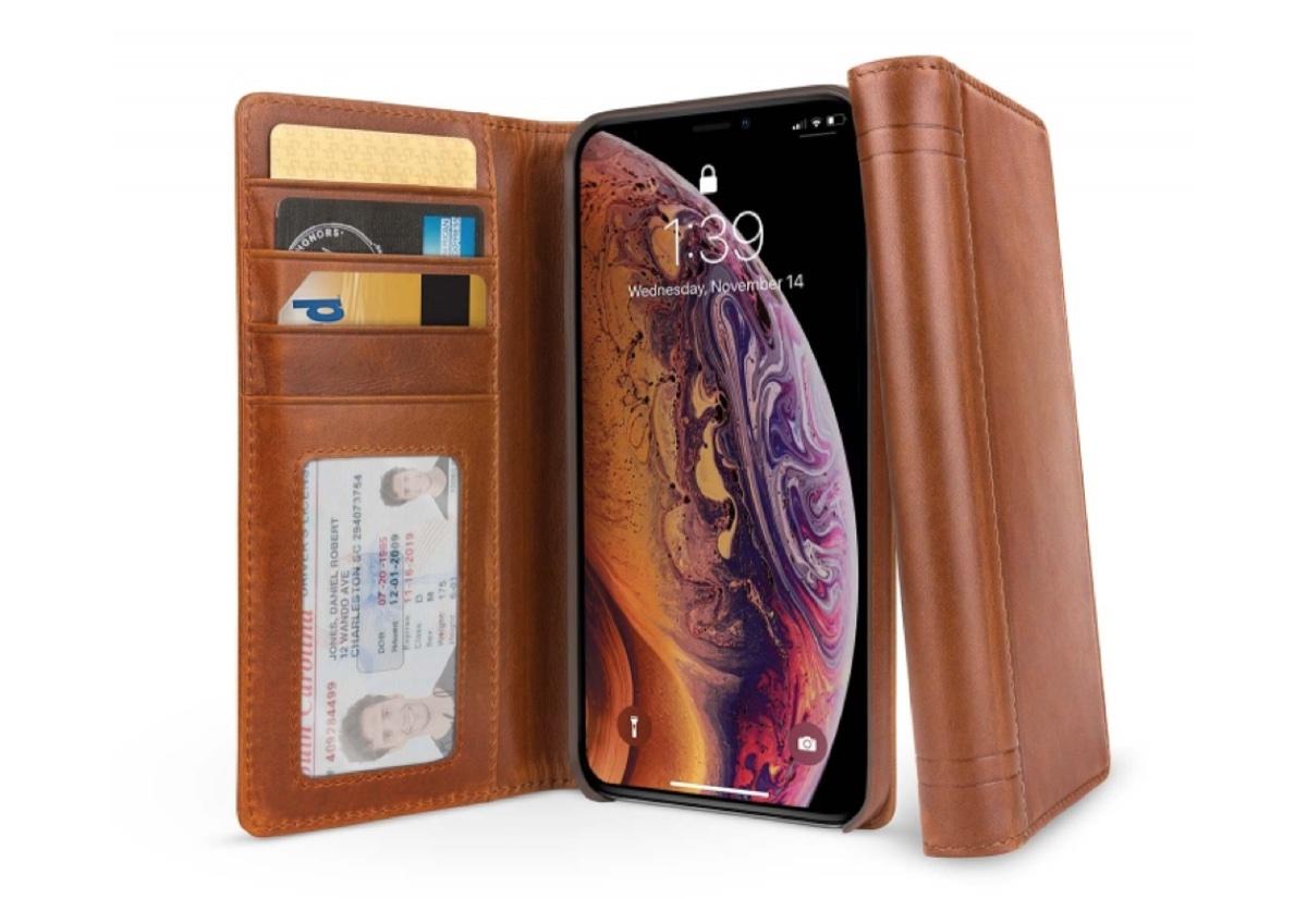 Custodie In Silicone Custodia Tascabile IPhone 11 Pro Max XR MAX
