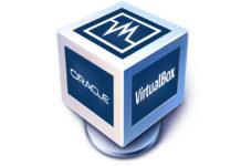 VirtualBox 6.0, aggiornato il software di virtualizzazione gratuito per Msc e PC