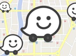 """Tecnologia e beneficenza: su Waze per Natale arrivano i pin """"solidali"""""""