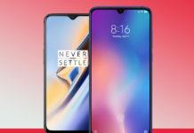 I migliori smartphone sotto i 600 euro di fine 2018