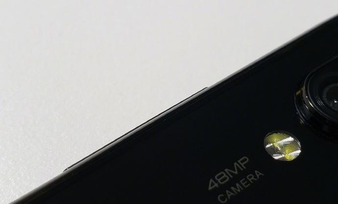 Xiaomi, in arrivo uno smartphone con fotocamera da 48 MP