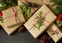 Regali di Natale, la guide per acquistare in tempo su GearBest