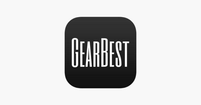 GearBest è sicuro? Ecco la nostra esperienza con assistenza su prodotti non arrivati o danneggiati