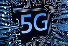 Apple ha trattato con Samsung e MediaTek per i modem 5G degli iPhone 2019