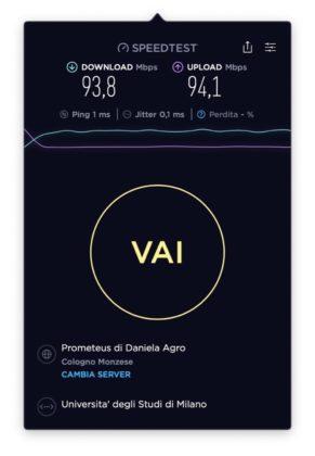 Più veloci della luce: prova di due adattatori Usb – Gigabit Ethernet