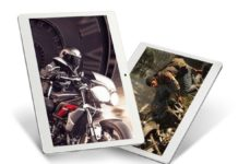 Alldocube M5X, il tablet 4G potente ed economico