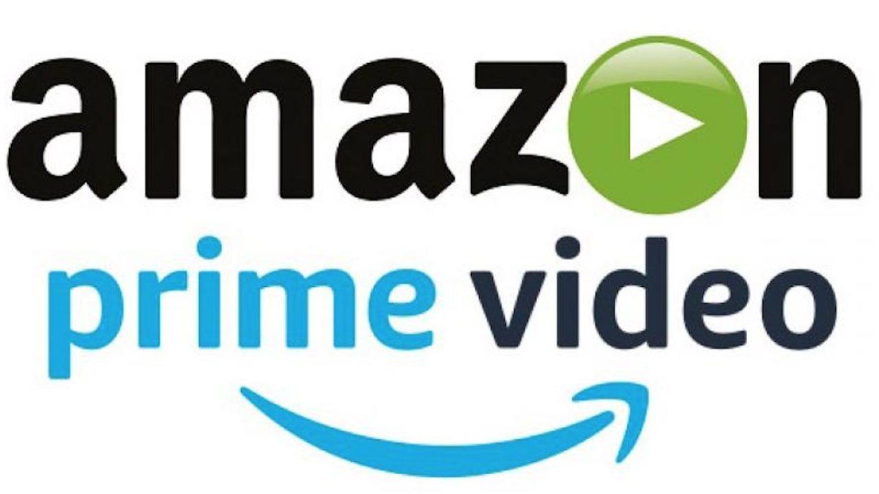 b5dadba9912111 Le novità di gennaio di Amazon Prime Video, tra serie tv, film e  documentari - Macitynet.it