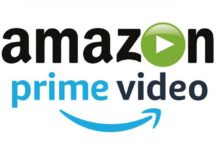 Le novità di gennaio di Amazon Prime Video, tra serie tv, film e documentari
