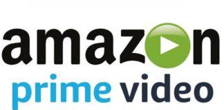 Le novità di gennaio di Amazon Prime Video, tra serie tv, film e documentari