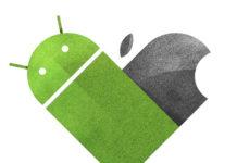 I clienti iOS e Android sono più fedeli che mai