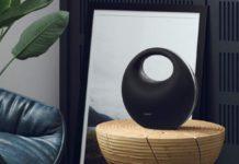 Soundcore Model Zero, il miglior speaker portatile di sempre in sconto a 143,99 euro