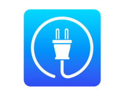 Apple unifica i team di sviluppo delle aziende per il programma sviluppatori e quello App Store Connect