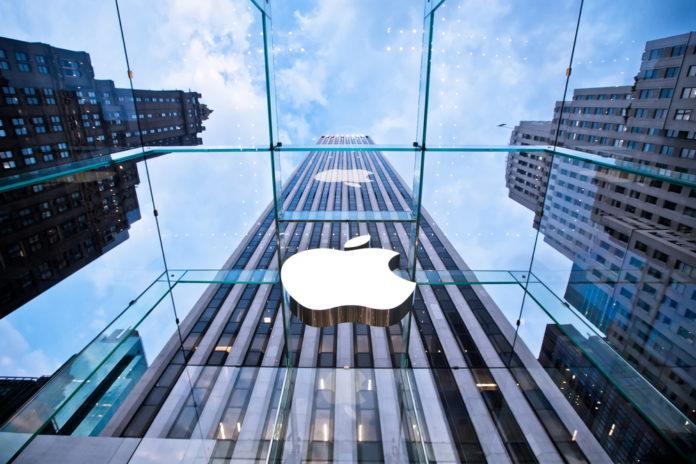 Gli azionisti indagano su Apple per una possibile class action