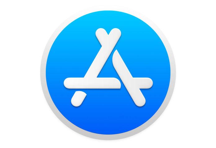 Apple ha aggiornato l'update combo di macOS 10.14.3