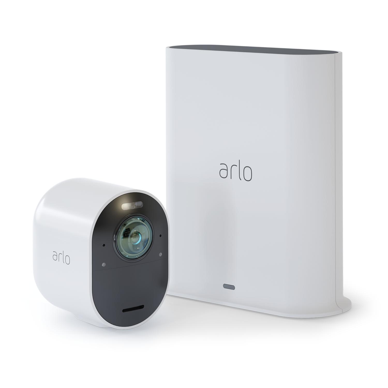 Arlo al CES 2019: nuove telecamere compatibili con Homekit e Works With Arlo