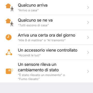 Recensione Koogeek DW1 Door & Window Sensor: il sensore per porta e finestra homekit con Bluetooth 5.0