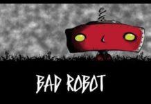 Apple vuole Bad Robot, la casa di produzione cinematografica di JJ Abrams