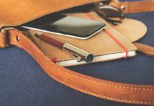 Per Credit Suisse la produzione di smartphone precipiterà del 19% questo trimestre