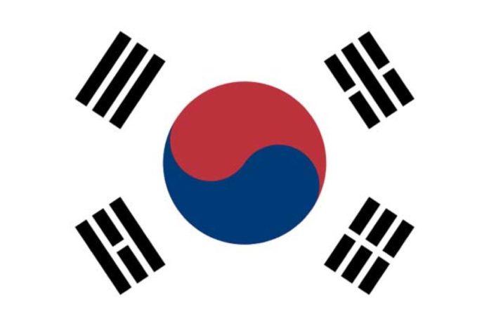 Apple accusata di sfruttare gli operatori di telefonia in Sud Corea