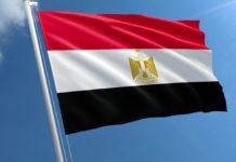L'Egitto vuole diventare hub di riferimento nel Medio Oriente per Apple