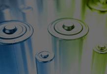 Il Gruppo Volkswagen investe nella startup Forge Nano per le future batterie