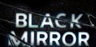 Slitta la quinta stagione di Black Mirror dopo l'uscita su Netflix di Bandersnatch