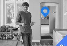 Bluetooth 5.1 è un GPS per interni con ricerca della direzione e precisione al centimetro