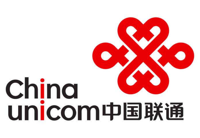 In Cina alcuni smanettoni sono riusciti ad attivare l'eSIM su iPhone XS con l'operatore China Unicom
